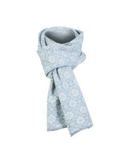 Dale Sonja scarf, šála, dámská