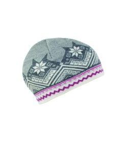 Dale Glittertind WP hat, čepice, unisex