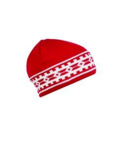 Dale Alpina hat, čepice, unisex