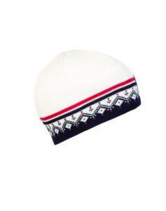 Dale Lahti hat, čepice, unisex
