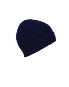 Dale Ulv hat, čepice, unisex