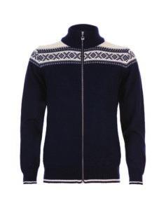 Dale Hemsedal masculine jacket, svetr, pánský