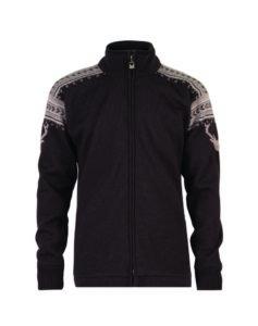 Dale Hjort masculine jacket, svetr, pánský