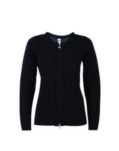Dale Ranghild feminine jacket, svetr, dámský