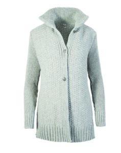 Dale Gudrun feminine jacket, kabátek, dámský