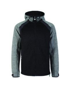Dale Jotunheimen knitshell masculine jacket, bunda, pánská