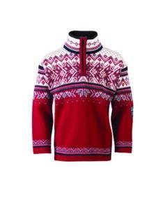 Dale Vail kids sweater, svetr, dětský
