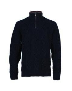 Dale Henningsvaer unisex sweater, svetr unisex