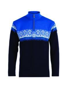 Dale St.Moritz masculine sweater, svetr, pánský