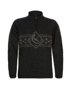 Dale Lakselv masculine sweater, svetr, pánský