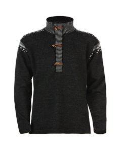 Dale Finnskogen masculine sweater, svetr, pánský