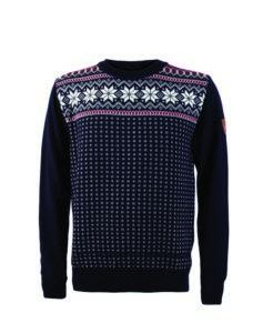 Dale Garmisch masculine sweater, svetr, pánský