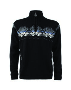 Dale Snetind masculine sweater, svetr, pánský