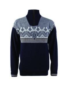 Dale Glittertind masculine sweater, svetr, pánský