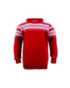 Dale Cortina Kids sweater, svetr, dětský