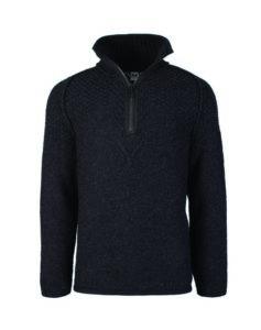 Dale Viking masculine sweater, svetr, pánský