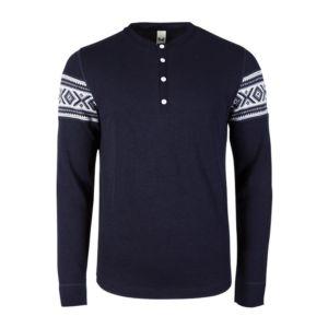 Dale Bykle masculine sweater, svetr, pánský
