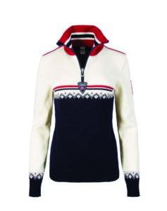 Dale Lahti feminine sweater, svetr, dámský