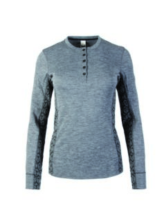 Dale Viking Basic, feminine sweater, svetr, dámský