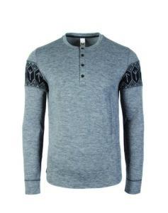 Dale Viking basic maculine sweater, svetr, pánský