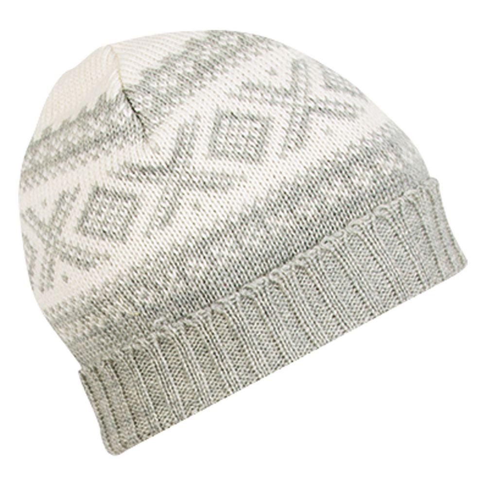Originální vlněná čepice Dale Cortina Hat