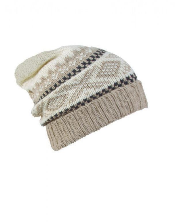 Dale Voss hat, čepice, unisex