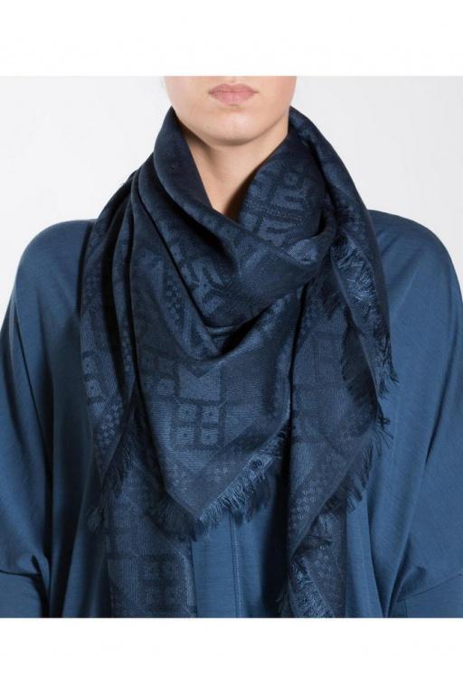 Kloster scarf