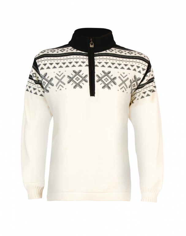 Dale Dovre unisex sweater, svetr, unisex