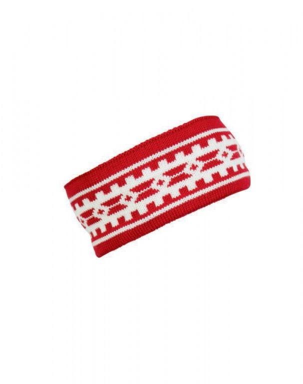 Dale Alpina headband, čelenka, unisex