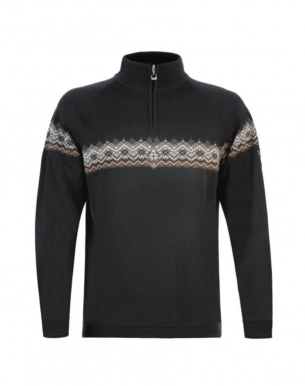 Dale Calgary masculine sweater, svetr, pánský