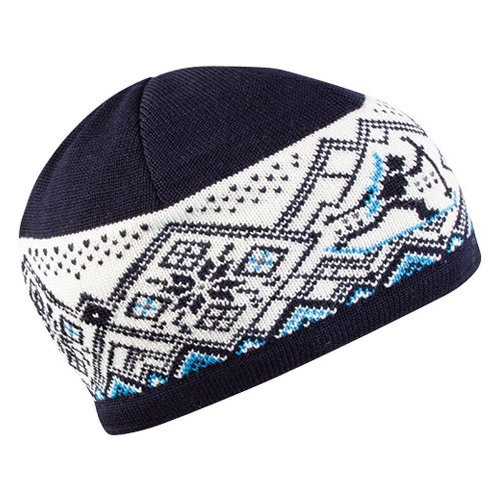 Dale Skiskytter hat, čepice, unisex