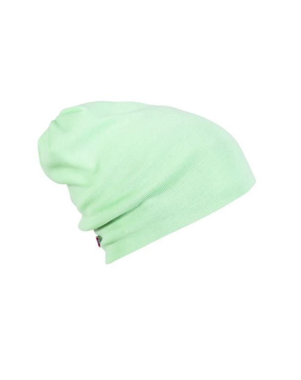 Dale Norefjell, čepice vhodná pro muže i ženy