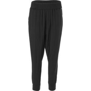 We Norwegians BaseOne pants, Kalhoty, Dámské