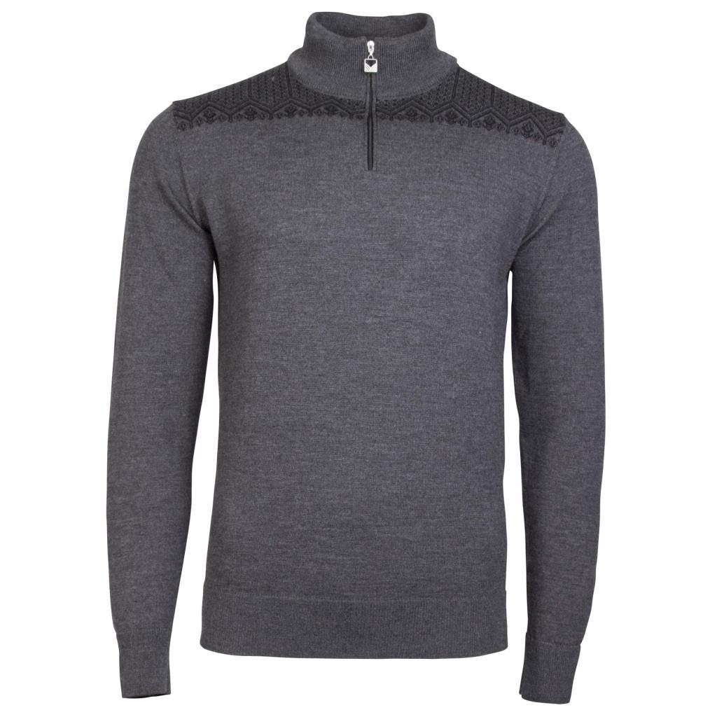 Pánský elegantní svetr 1490dd85fb
