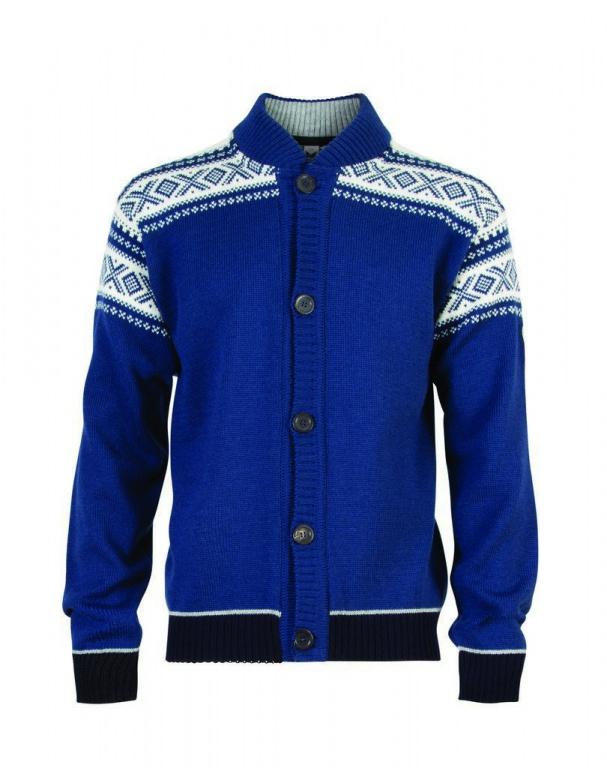 Dale Cortina bomber unisex jacket,  svetr, unisex