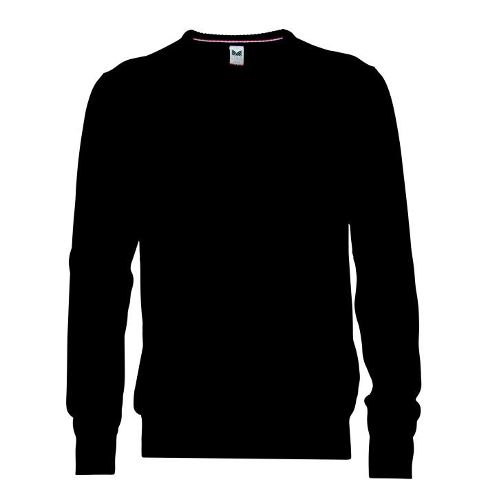 Dale Harald, pánský jemný svetr