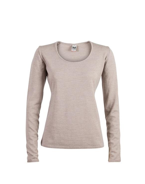 Dale Astrid, dámský svetr